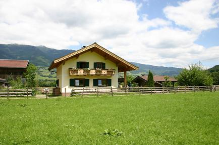 Holiday home 223998 for 10 persons in Uttendorf