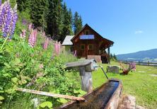 Maison de vacances 224010 pour 6 personnes , Donnersbach