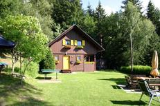 Holiday home 224016 for 10 persons in Irdning