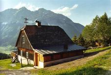 Holiday home 224026 for 10 persons in Niederöblarn