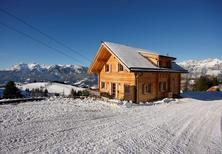 Holiday home 224035 for 12 persons in Pruggern