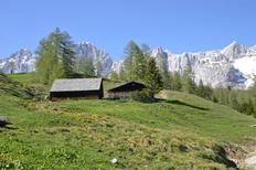 Holiday home 224037 for 10 persons in Ramsau am Dachstein