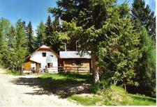 Ferienhaus 224055 für 6 Personen in Sankt Wolfgang-Kienberg