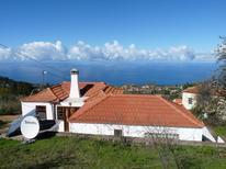 Maison de vacances 224121 pour 4 personnes , Puntagorda