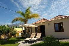Holiday home 224643 for 4 persons in Tazacorte