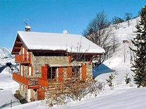 Ferienhaus 224650 für 16 Personen in Praranger