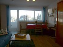 Studio 224657 für 3 Personen in Oberstdorf