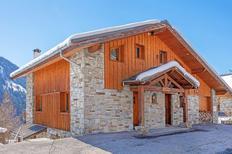 Ferienhaus 224661 für 20 Personen in Champagny-en-Vanoise