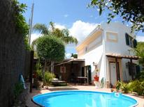 Holiday home 224696 for 4 persons in Sao Bras de Alportel