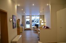 Studio 224925 dla 2 dorosłych + 2 dzieci w Oberstdorf