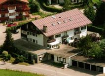 Holiday apartment 224973 for 6 persons in Oberstdorf