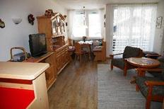 Holiday apartment 224997 for 4 adults + 2 children in Oberstdorf
