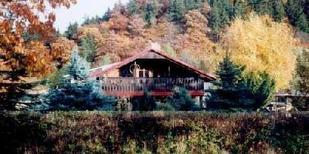 Holiday home 225056 for 2 adults + 2 children in Blankenburg