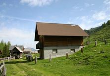 Holiday home 225068 for 8 persons in Vorderberg