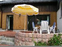Holiday home 225122 for 2 adults + 2 children in Blankenburg