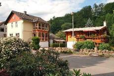 Ferienwohnung 225147 für 2 Personen in Walkenried