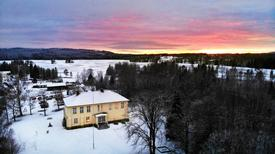 Holiday home 225157 for 20 persons in Filipstad