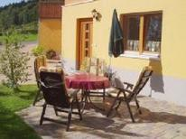 Holiday apartment 225216 for 2 adults + 2 children in Bermbach