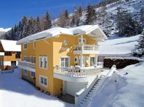Holiday apartment 225218 for 8 persons in See im Paznauntal