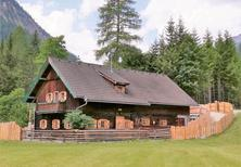 Holiday home 225247 for 8 persons in Zederhaus