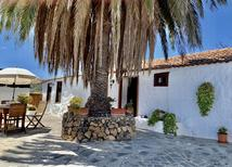 Holiday home 225284 for 4 adults + 1 child in Granadilla de Abona