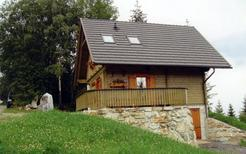 Holiday home 225307 for 5 persons in Koralpe