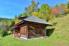 Maison de vacances 225309 pour 9 personnes , Sankt Urban