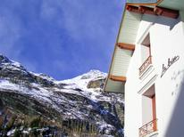 Holiday home 225329 for 14 persons in Tignes