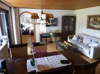 Apartamento 225422 para 4 personas en Bad Harzburg