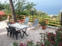Ferienwohnung 225500 für 2 Erwachsene + 2 Kinder in Gioiosa Marea