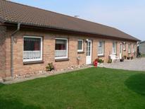 Appartement 225559 voor 4 personen in Brodersby-Schönhagen