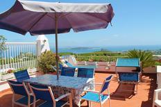Ferienwohnung 225671 für 9 Personen in Barano d'Ischia