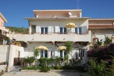 Holiday apartment 225807 for 4 persons in Sciacca