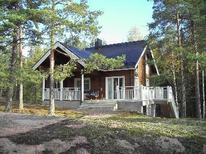 Holiday home 225827 for 10 persons in Loviisa