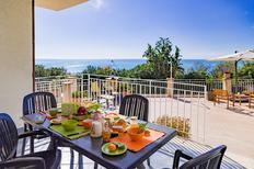 Ferienwohnung 225828 für 4 Personen in Sciacca