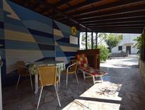 Appartamento 225874 per 4 persone in Malinska-Dubašnica