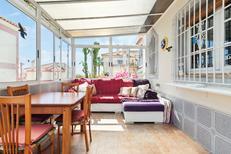 Ferienhaus 226072 für 2 Erwachsene + 2 Kinder in Torrevieja