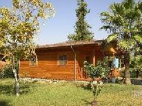 Holiday home 226553 for 5 persons in Köycegiz