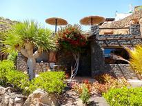 Rekreační dům 226612 pro 2 osoby v La Asomada