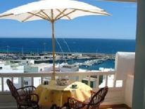 Mieszkanie wakacyjne 226614 dla 2 osoby w Puerto del Carmen