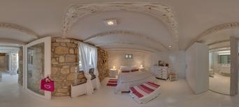 Ferienhaus 226629 für 6 Personen in Pitsidia
