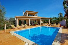 Holiday home 227081 for 6 adults + 3 children in Carvoeiro
