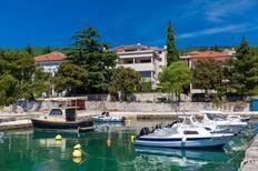Ferienwohnung 227466 für 4 Personen in Crikvenica