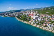 Ferienwohnung 227575 für 8 Personen in Crikvenica