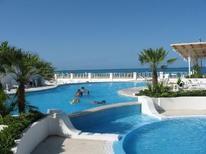 Ferienwohnung 227631 für 5 Personen in Gioiosa Marea