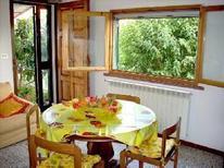 Appartement de vacances 227966 pour 5 personnes , Paganico