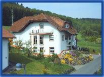 Appartamento 228191 per 6 persone in Daun-Weiersbach