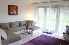 Appartement de vacances 228375 pour 4 personnes , Schalkenmehren