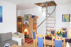 Appartement de vacances 228388 pour 8 personnes , Daun