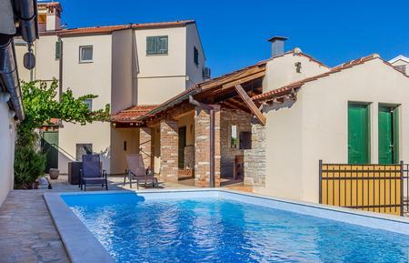 Villa 228531 per 8 persone in Medolino